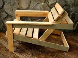 adirondack chair and ottoman plans wooden adirondack chairs lowes