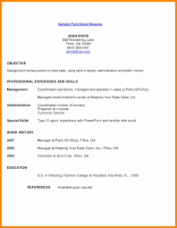 copy of a resume format fashion resume format beautiful exles resumes copy resume fashion