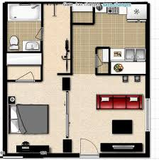 IKEAStudioApartmentIdeas IKEAFANS Galleries Studio - Studio apartment layout design