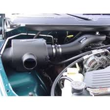 cold air intake for dodge ram 1500 5 7 hemi volant cold air intake for 01 dodge ram with 3 9l 5 2l 5 9l