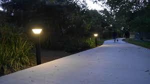 buy quality solar lights blackfrog solar solar lights