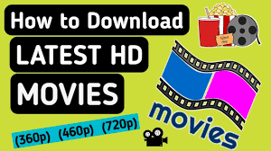 free movie download best website to download hd movies easy