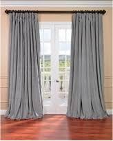 100 Curtains Blackout Curtains U0026 Drapes Bhg Com Shop