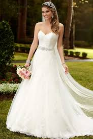 wedding dress in uk stella york wedding dresses stella york wedding dresses