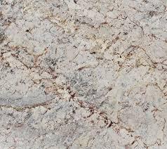 Soapstone Tile For Sale Granite Countertops Marble Soapstone Tile Cabinets Backsplashes