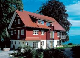 top hotel deals germany houses