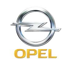 green opal car large opel car logo zero to 60 times