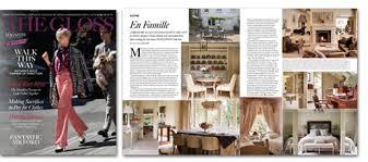 Home Design Magazines Pdf Interior Home Design Magazine Pdf House Design Plans