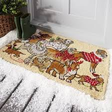 No Trax Wipe Your Paws 253 Best You U0027re Welcome Images On Pinterest Welcome Mats Door