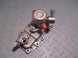 lexus v8 fuel pump specs bm5g9d376bb high pressure petrol fuel pump 2013 ford fiesta st