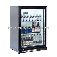 eco mini fridge eco mini fridge suppliers and manufacturers at