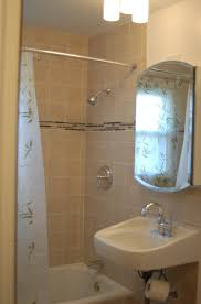 Efficient Apartment Our Sweetdreams Ltd