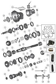 24 best jeep liberty kj parts diagrams images on pinterest jeep