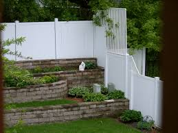 do it yourself cat fence wi cat info