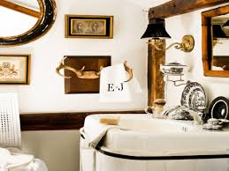 Bathroom Decorations Ideas by Decorate Country Bathrooms Country Bathroom Decorating Ideas