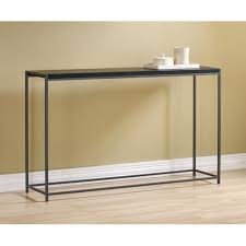 48 inch console table tag furnishings group wabash 10 x 48 console table console tables