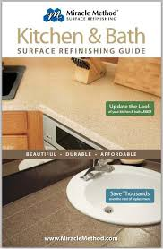 Miracle Method Bathtub Refinishing Cost Replace Bathtub Liners Archives Miracle Method Surface