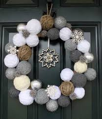 pinterest crafts for home doubtful decor phpearth design ideas 2
