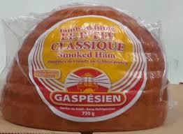 馗ole de cuisine 注意 魁北克省正在全国范围内召回这些火腿产品 魁省新闻 蒙城华人网