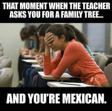 Mexican Maid Meme - funny for mexican problems funny www funnyton com