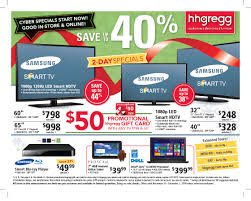 hh gregg black friday hh gregg cyber monday 2017 ads deals and sales