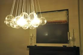 home lighting design philippines diy dining light fixtures home lighting design ideas dining light