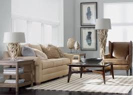 west elm brooklyn sofa also white linen as well purple sleeper or