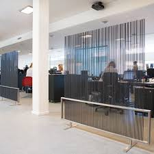 Office Room Divider Uncategorized Inspiring Office Room Divider Inspiring Office