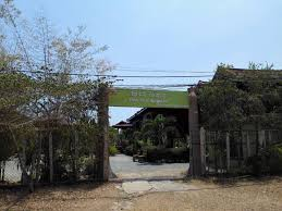 best price on khmer house bungalow in kep reviews