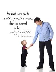 Romanian Love Quotes by Best Maria Montessori Quotes Bits Of Positivity