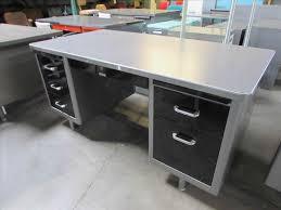 office kitchen furniture office kitchen furniture semenaxscience us