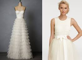 wedding dress separates skirt bridal separates the alternative to a wedding dress