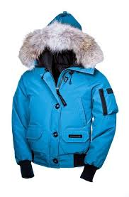 canada goose sale black friday all products canada goose outlet canada goose jackets parka