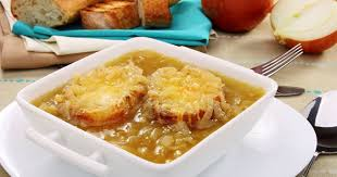 entr cuisine facile entr e mexicaine facile et pas cher recette sur cuisine entree