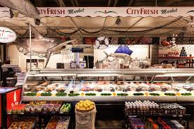 fresh market thanksgiving hours chicago french market guide and restaurant reviews