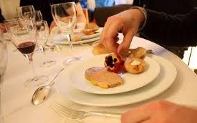 cuisine patrimoine unesco le repas gastronomique français inscrit au patrimoine mondial de l