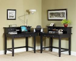 Bergen Office Furniture by Dmi Office Furniture For Your Home Office In The Nyc Suburbs