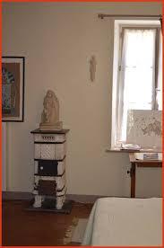 chambre d hotes seine et marne chambres d hôtes à provins lovely chambre d h tes doue seine et
