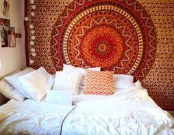 tapestry home decor decorative wall tapestries scarf home decor hippie rug shorts