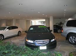 honolulu lexus servco lexus honolulu hi 96813 car dealership and auto
