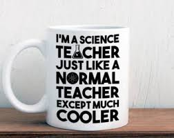 cool science gifts science gift etsy