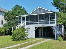 houses with porches cozy affordable beach house 2 screened por vrbo