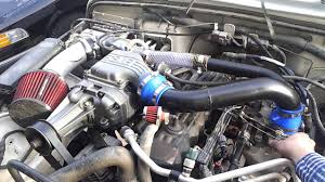 jeep grand 4 0 supercharger jeep 4 0 m90 2