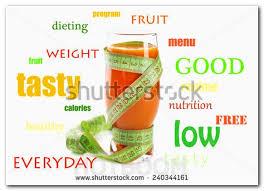 does apple cider vinegar make you lose weight best foods for
