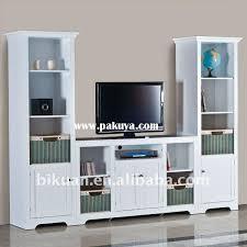 cabinet living room living room cabinet adorable cabinet living room home design ideas