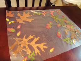 7 easy thanksgiving and fall crafts for page 5 of 8 the