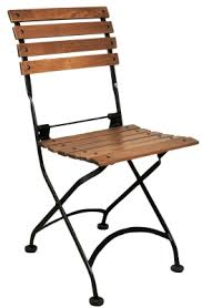 Folding Bistro Chairs Rombus Cafe Chair Project Whatsit Pinterest Cafes And Dining