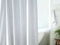 Ticking Stripe Curtains Ticking Stripe Curtains Lewis Ticking Stripe Curtains Ticking