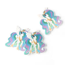 compare prices on horse kids crafts online shopping buy low price