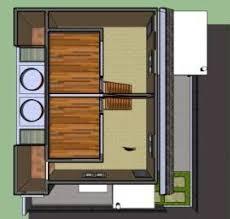 design interior rumah petak rumah petak ajaib eramuslim